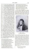 עמוד 691