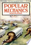 נובמבר 1915