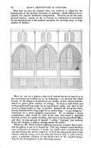 עמוד 74