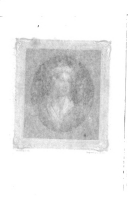 עמוד 214