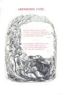 עמוד 13