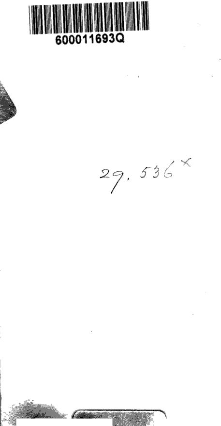 [graphic][merged small][merged small][merged small][ocr errors][graphic]