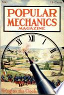 מאי 1915