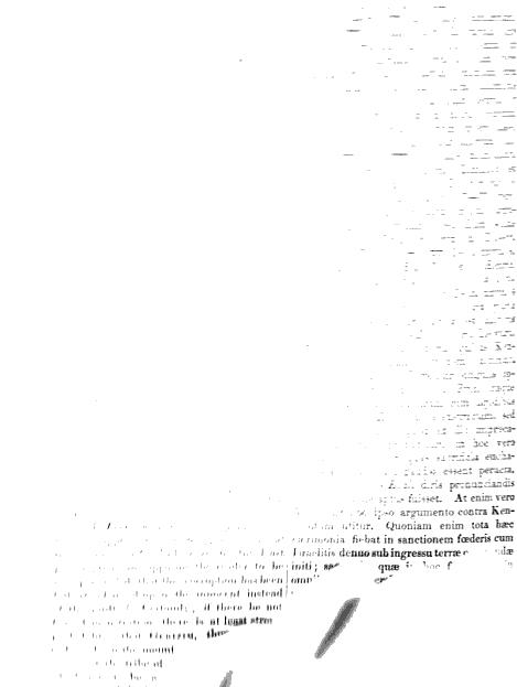 [ocr errors][merged small][merged small][merged small][ocr errors][merged small][ocr errors][ocr errors][merged small][merged small][merged small][merged small]