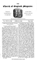 עמוד 265