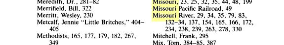 עמוד 454