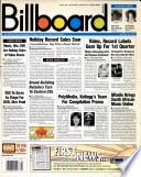 10 ינואר 1998