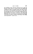 עמוד 427