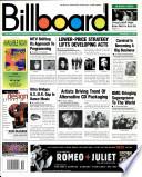 16 נובמבר 1996