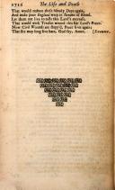 עמוד 1716