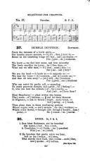 עמוד 15
