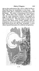 עמוד 513