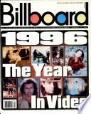 11 ינואר 1997