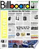 14 ספטמבר 1996