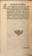 עמוד 296