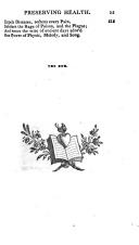 עמוד 55