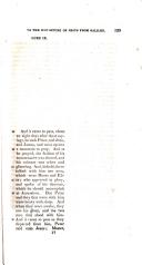 עמוד 129