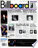 12 אוגוסט 1995