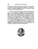 עמוד 358