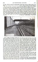 עמוד 918