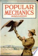דצמבר 1917