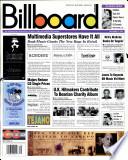 2 ספטמבר 1995