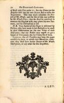 עמוד 72