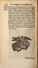 עמוד 392
