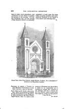 עמוד 398