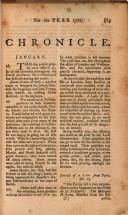 עמוד 61