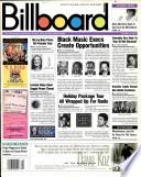 19 אוקטובר 1996