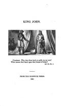 עמוד 325