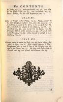 עמוד 225