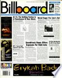 1 פברואר 1997