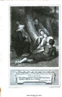 עמוד 5