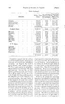 עמוד 166