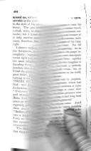 עמוד 436