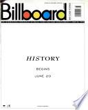 24 יוני 1995